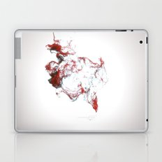 Ink dispersion Laptop & iPad Skin