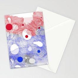 Kosmos Stationery Cards