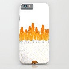 Birch and Bear iPhone 6s Slim Case