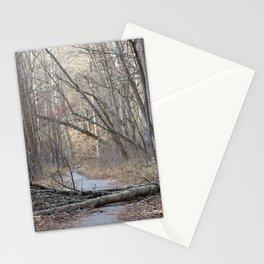 Patapsco State Park Stationery Cards