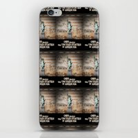 religious iPhone & iPod Skins featuring Battle For Religious Liberty by politics