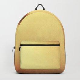 Imagine Backpack