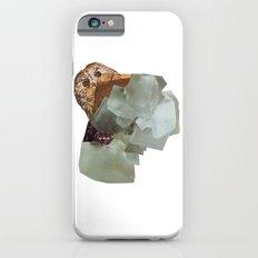 Cryptic Slim Case iPhone 6s