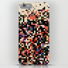 magic soup Slim Case iPhone 6s Plus
