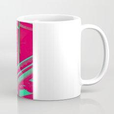 Factory Red Coffee Mug