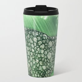 Ballena Espiral Travel Mug