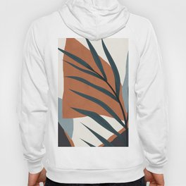 Abstract Art 35 Hoody