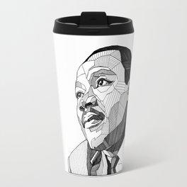 Dr. King Travel Mug