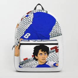 Handball Backpack