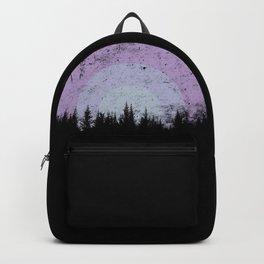 Gloomy Sun Backpack