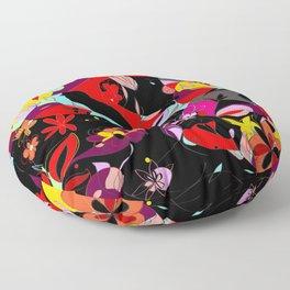 Naturshka 42 Floor Pillow
