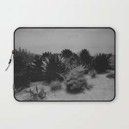 Agave II Laptop Sleeve