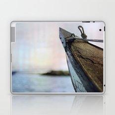Relieve Laptop & iPad Skin