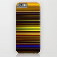 Accident iPhone 6s Slim Case