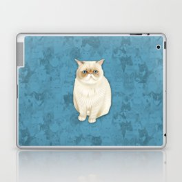 puddle Laptop & iPad Skin