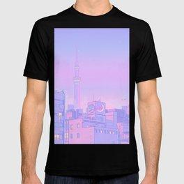 Sailor City T-shirt