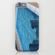 Budget Holiday iPhone 6s Slim Case