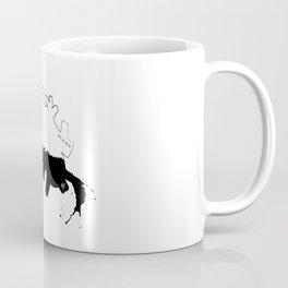 Best By... Coffee Mug