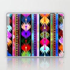 Mexicali #2 Laptop & iPad Skin