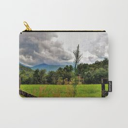 Iolta Valley Carry-All Pouch
