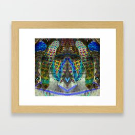 2013-04-05-01-21-33 Framed Art Print