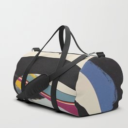 Psych Soma Duffle Bag