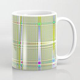 square countryside Coffee Mug