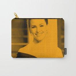 Jennifer Garner Carry-All Pouch