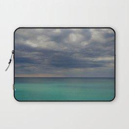 acqua gelida Laptop Sleeve