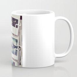 Postales Coffee Mug