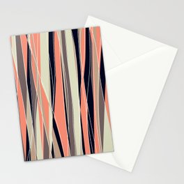 Bare Essentials Stationery Cards
