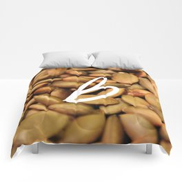 Recettes du Bonheur - foodies Comforters