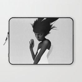 Hypertone Laptop Sleeve
