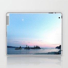 Manitoulin Evening Laptop & iPad Skin