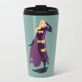 STEPH Travel Mug