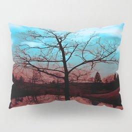 Good & Evil Pillow Sham