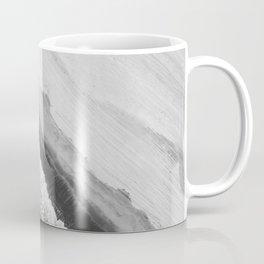 Sea Scape Coffee Mug