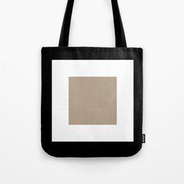 Frame Border Hotel Style Classics Tote Bag