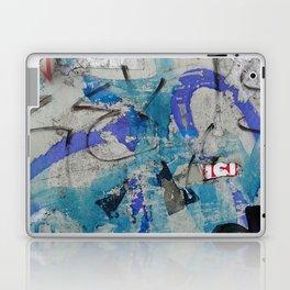 Urban Abstract 117 Laptop & iPad Skin