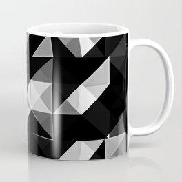 Triangular Deconstructionism v2.0 Coffee Mug