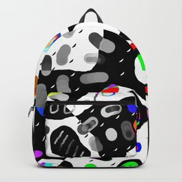 Circular 27 Backpack
