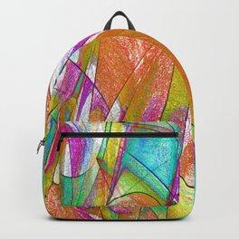 Fruzaic Backpack