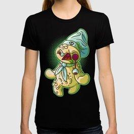 Dough Zombie T-shirt
