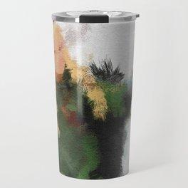 Greenleaf Travel Mug