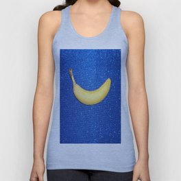 HAPPY-B-SMILE Unisex Tank Top