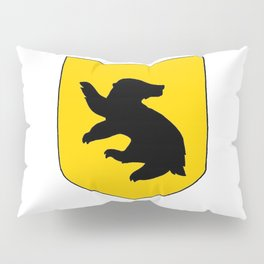 Harry Crest Pillow Sham