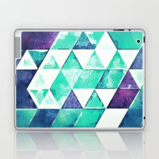 yys blyx Laptop & iPad Skin