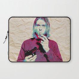Kurt i Laptop Sleeve