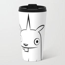 minima - lülle 2 Travel Mug