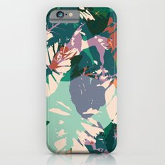 Calladium Slim Case iPhone 6s